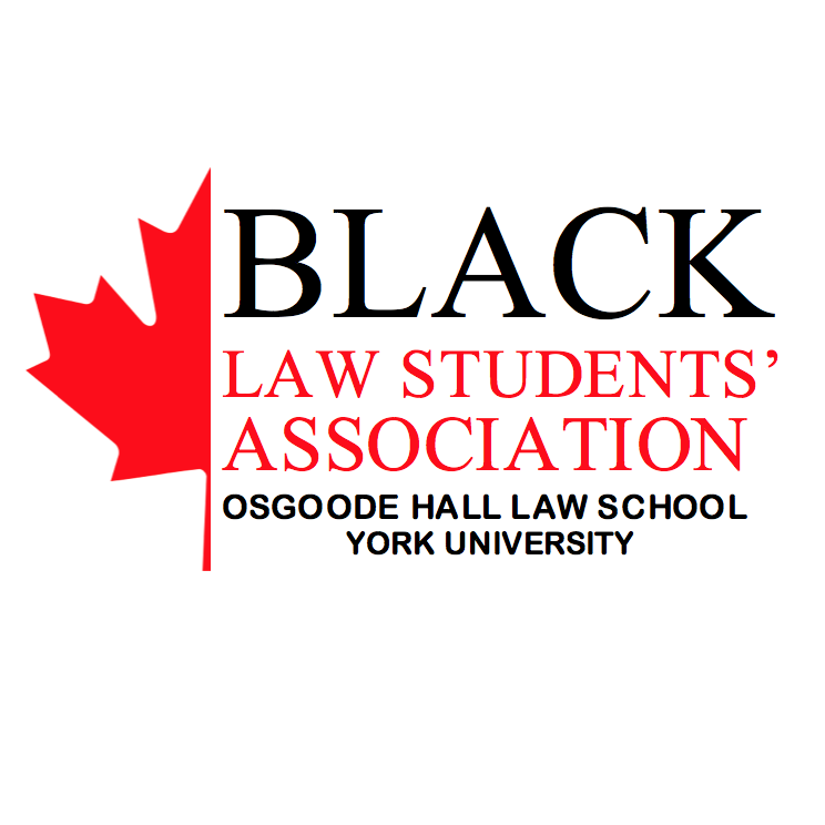 blsa-logo-recreated