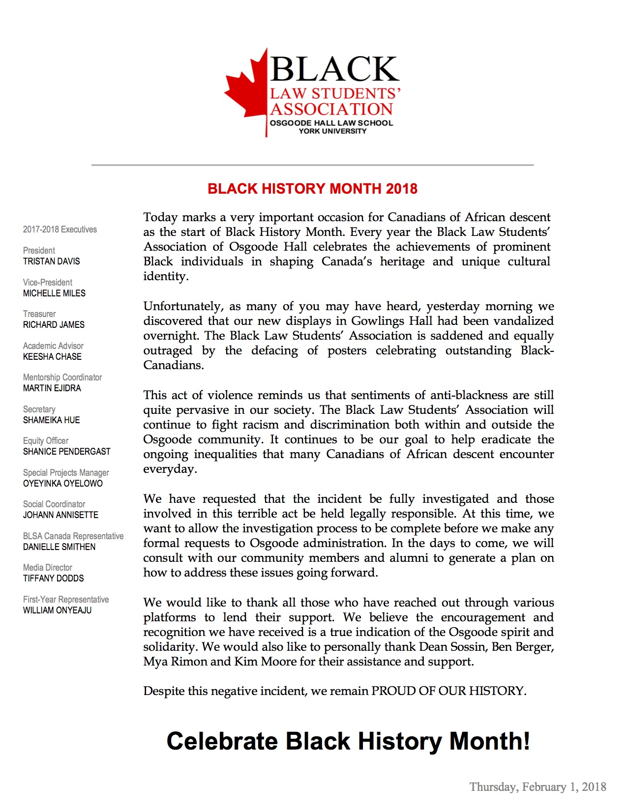 blsa_statement_bhm